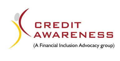 Credit Awareness Nigeria
